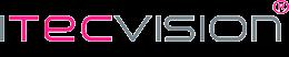 Itec Vision
